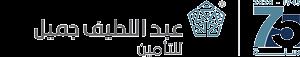 ALJ Insurance Logo